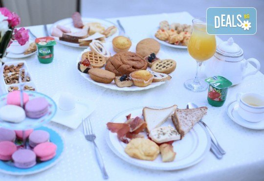 Екскурзия за 24 май до Албания с Караджъ Турс! 3 нощувки със закуски и вечери в хотел 3 или 4*, транспорт и програма в Дуръс, Скопие и Охрид! - Снимка 18