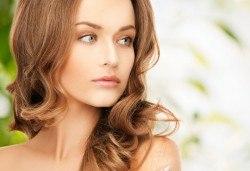"""Изглаждане на бръчките и подмладяване! Kислородна терапия против бръчки със """"змийски пептиди"""" SYN AKE в 8 стъпки в La Jolie Beauty Studio! - Снимка"""
