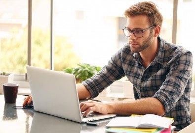 Научете нов език! Онлайн курс по арабски език и IQ тест от www.onLEXpa.com - Снимка
