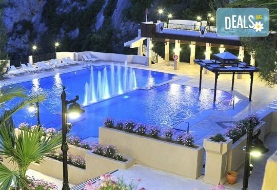 Луксозна почивка през май в Hotel Ladonia Adakule 5*, Кушадасъ, Турция! 7 нощувки на база Ultra All Inclusive, възможност за транспорт! - Снимка 14