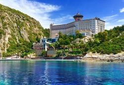 Луксозна почивка през май в Hotel Ladonia Adakule 5*, Кушадасъ, Турция! 7 нощувки на база Ultra All Inclusive, възможност за транспорт! - Снимка