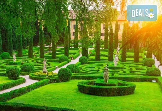 За Великден, през май или юни - екскурзия до Загреб, Верона и Венеция с Караджъ Турс! 3 нощувки със закуски, транспорт и възможност за посещение на Милано - Снимка 5