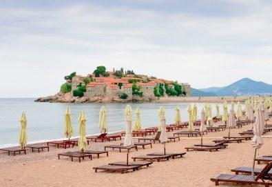 Екскурзия за 24 май до Будва с Караджъ Турс! 3 нощувки със закуски и вечери, транспорт и възможност за посещение на Дубровник, Котор и Локрум! - Снимка