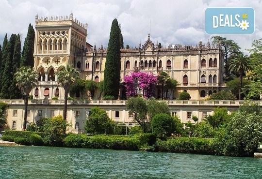 Екскурзия до Милано, Италия! 3 нощувки със закуски, самолетен билет и летищни такси, възможност за посещение на езерата Гарда и Комо! - Снимка 13