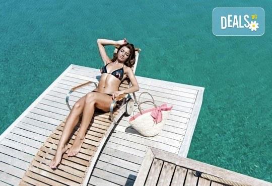 Ранни записвания за лятна почивка през май или юни в Garden of Sun 5*, Дидим, Турция, със Запрянов Травел! 7 нощувки на база ALL INCL, възможност за транспорт! - Снимка 13