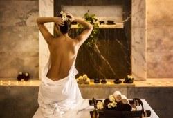 СПА уикенд за 3 март в Кумбургаз, Турция! 2 нощувки със закуски в Hotel Marin Princess 5*, транспорт, ползване на сауна, турска баня, закрит и открит басейн! - Снимка