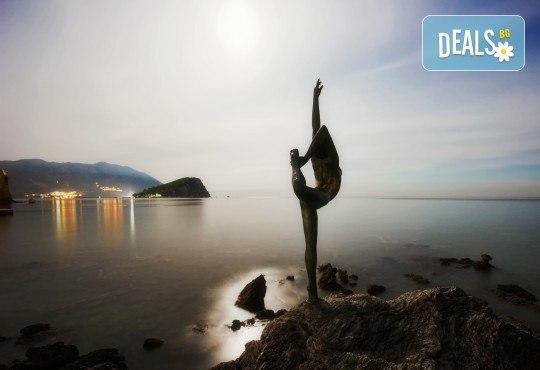 Екскурзия през април или септември до Будванската ривиера, с възможност за посещение на Дубровник! 3 нощувки със закуски и вечери, транспорт и екскурзовод! - Снимка 5