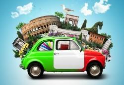 Запишете се на делничен курс по италиански език на ниво А1 с продължителност 45 учебни часа от Школа БЕЛ! - Снимка