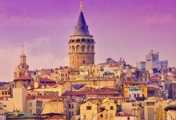 В Истанбул и Одрин през май със Запрянов Травел! 2 нощувки със закуски в хотел 3*, транспорт, посещение на МОЛ Истанбул - Снимка
