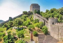 Майски празници в Истанбул и Одрин със Запрянов Травел! 3 нощувки със закуски в хотел 3*, транспорт, посещение на МОЛ Истанбул - Снимка