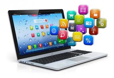 Преинсталация на настолен компютър или лаптоп, с Windows версия по желание на клиентa от Старк 2009! - Снимка