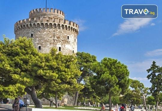 Еднодневна екскурзия до Солун, Гърция, на дата по избор! Транспорт и водач от Глобус Турс! - Снимка 4