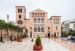 Еднодневна екскурзия до Солун, Гърция, на дата по избор! Транспорт и водач от Глобус Турс! - Снимка