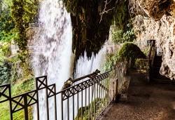 Еднодневна екскурзия до водопадите на Едеса, Гърция! Транспорт и водач от Глобус Турс! - Снимка
