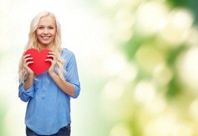 Пакет Спокоен живот - преглед, консултация, ЕКГ при кардиолог + цялостни изследвания, анализ и препоръки от ДКЦ Alexandra Health! - Снимка