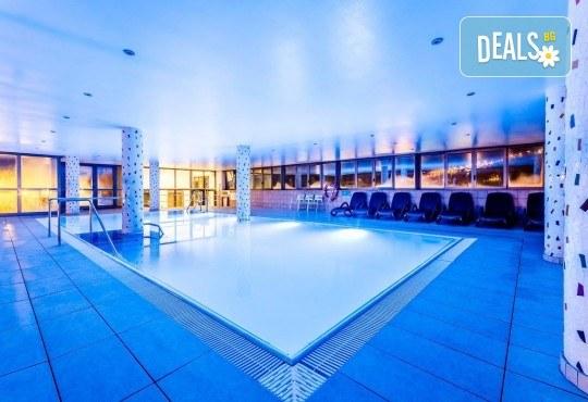 Ранни записвания за екскурзия до Андора през септември! 4 нощувки със закуски и вечери в Hotel Panorama 4*, самолетни билети и трансфери, индивидуална програма от Маджестик Турс! - Снимка 10