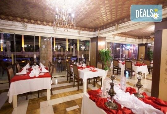 Ранни записвания за почивка в Дидим, Турция! 7 нощувки на база All Inclusive в хотел Didim Beach Resort Aqua & Elegance Thalasso 5*, възможност за транспорт! - Снимка 9