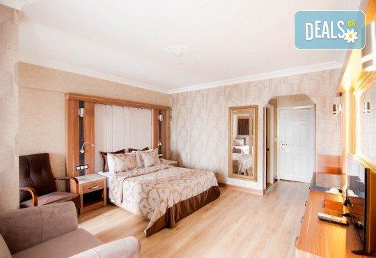 Ранни записвания за почивка в Дидим, Турция! 7 нощувки на база All Inclusive в хотел Didim Beach Resort Aqua & Elegance Thalasso 5*, възможност за транспорт! - Снимка 4
