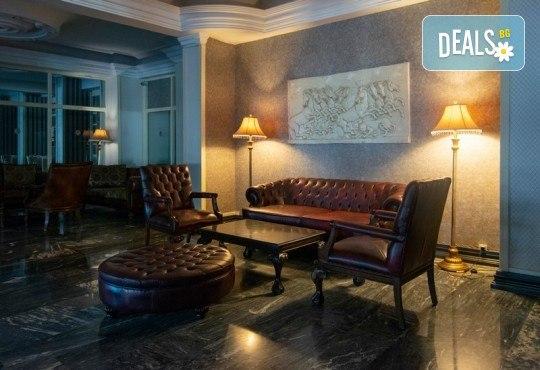 Ранни записвания за почивка в Дидим, Турция! 7 нощувки на база All Inclusive в хотел Didim Beach Resort Aqua & Elegance Thalasso 5*, възможност за транспорт! - Снимка 5