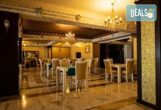 Ранни записвания за почивка в Дидим, Турция! 7 нощувки на база All Inclusive в хотел Didim Beach Resort Aqua & Elegance Thalasso 5*, възможност за транспорт! - Снимка 6