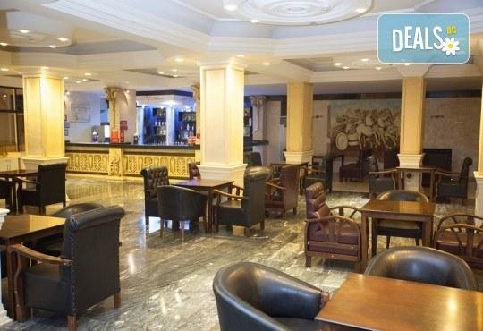 Ранни записвания за почивка в Дидим, Турция! 7 нощувки на база All Inclusive в хотел Didim Beach Resort Aqua & Elegance Thalasso 5*, възможност за транспорт! - Снимка 7