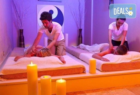 Ранни записвания за почивка в Дидим, Турция! 7 нощувки на база All Inclusive в хотел Didim Beach Resort Aqua & Elegance Thalasso 5*, възможност за транспорт! - Снимка 13