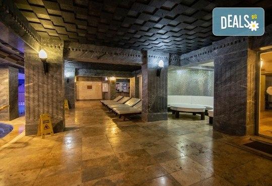 Ранни записвания за почивка в Дидим, Турция! 7 нощувки на база All Inclusive в хотел Didim Beach Resort Aqua & Elegance Thalasso 5*, възможност за транспорт! - Снимка 12