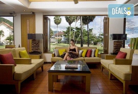 Екзотична почивка в Тайланд на остров Пукет, с Лале Тур! Самолетен билет, летищни такси и включен багаж, трансфери, 7 нощувки със закуски в хотел 3 или 4*, водач - Снимка 11