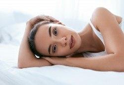 Сияйна и красива кожа! Ултразвуково почистване на лице или диамантено микродермабразио, в 5 стъпки в салон за красота Beauty Angel! - Снимка