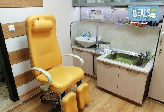 3D Мезо Ботокс лифтинг терапия на цяло лице! За запълване на бръчки, видимо стягане и хидратация, в Стил Таня Райкова - студио за красота! - Снимка 7