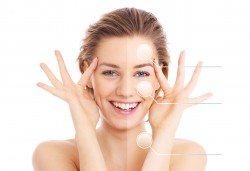 Разкрасяващ пакет от Изабел Дюпонт Студио - BB Glow процедура с дермапен, диамантено микродермабразио и алгинатна или кислородна маска! - Снимка
