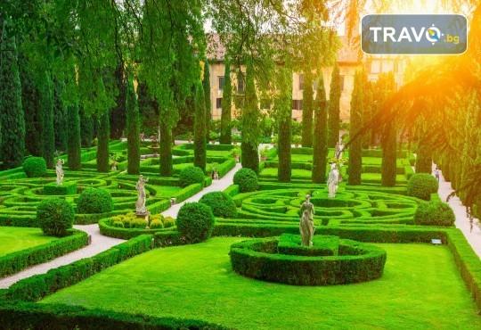 Романтична екскурзия до Загреб, Падуа и Верона! 3 нощувки със закуски, транспорт, екскурзоводско обслужване и посещение на Венеция! - Снимка 2