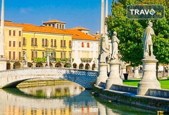Романтична екскурзия до Загреб, Падуа и Верона! 3 нощувки със закуски, транспорт, екскурзоводско обслужване и посещение на Венеция! - Снимка 6