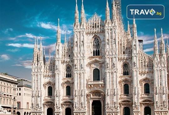 Екскурзия до Загреб, Верона и Венеция, на дата по избор! 3 нощувки със закуски, транспорт, водач от Еко Тур и възможност за посещение на Милано и Лаго ди Гарда! - Снимка 7