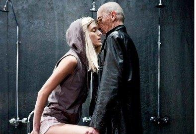 Гледайте комедията Килър Джо с Малин Кръстев на 8-ми април (понеделник) в Малък градски театър Зад канала! - Снимка
