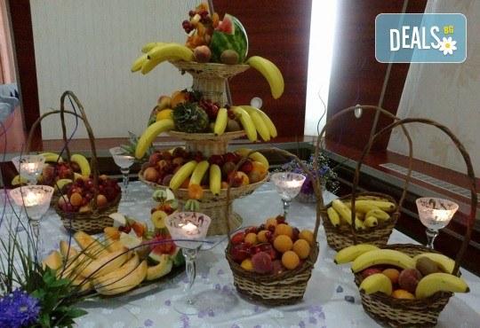 Заповядайте на Рощилиада в Лесковац, Сърбия! 1 нощувка със закуска в Hotel Gros 2*, посещение на Цариброд и водач от Запрянов Травел! - Снимка 9