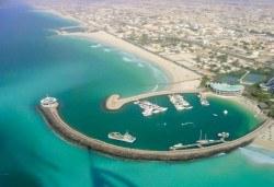 Екскурзия през май до Дубай, ОАЕ! 4 нощувки със закуски в хотел 4*, самолетен билет и такси, трансфер и медицинска застраховка! - Снимка