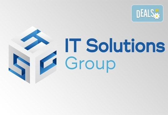 За Вашия бизнес! Изработка или редизайн на онлайн магазин + ON-Page SEO оптимизация, SSL сертификат и GDPR интеграция от ITSOLUTIONBG! - Снимка 3