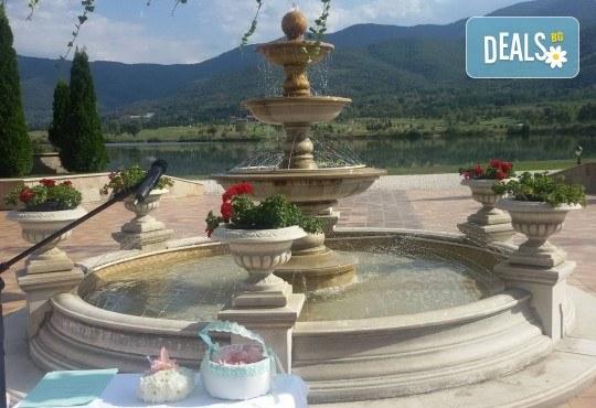 За Вашата сватба! Водещ на изнесен ритуал на избрана локация в София, от MUSIC for You! - Снимка 9