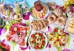 Потвърдено пътуване! Великден на о. Лефкада, Гърция, с България Травъл! 3 нощувки със закуски в хотел 3*, посещение на Великденска литургия, транспорт, водач - Снимка