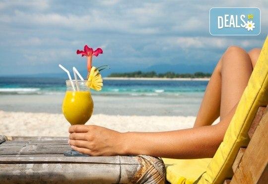 Екзотична почивка на остров Пукет в Тайланд! 7 нощувки със закуски в хотел 4*, самолетен билет с летищни такси, чекиран багаж и трансфери! - Снимка 3
