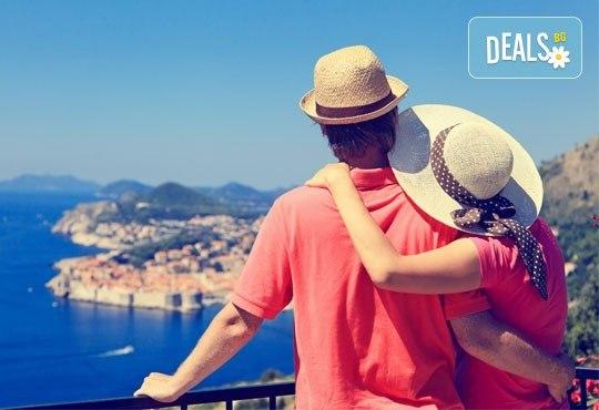 Last minute оферта! Великденски празници на Будванската ривиера и в Дубровник! 3 нощувки в хотел 3*, транспорт и екскурзовод! - Снимка 10