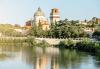 От Варна! Самолетна екскурзия с децата за 1 юни до Италия! 3 нощувки със закуски във Верона и Бергамо, самолетен билет и възможност за посещение на Гардаленд! - thumb 1