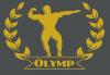 Влезте във форма за лятото! 60-минутна фитнес тренирвока с инструктор във Фитнес Олимп! - thumb 10
