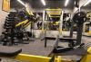 Влезте във форма за лятото! 60-минутна фитнес тренирвока с инструктор във Фитнес Олимп! - thumb 8
