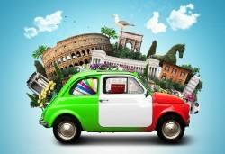 Bella Italia! Курс по италиански език за начинаещи с продължителност 45 уч.ч. от Школа БЕЛ! - Снимка