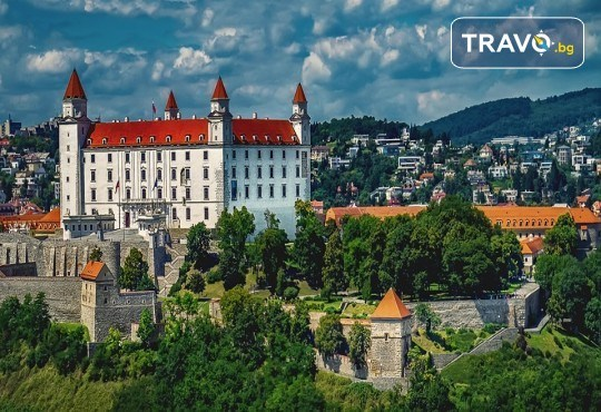 Ранни записвания за екскурзия за Септемврийските празници до Прага, Будапеща и Братислава с 3 нощувки и 2 закуски, транспорт и водач! - Снимка 10
