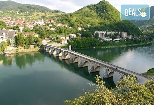 Екскурзия през октомври до Будапеща и Виена с 3 нощувки и закуски, транспорт, водач и бонус: посещение на Вишеград и Сентендре! - Снимка 11