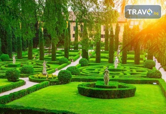 Екскурзия за 22 септември или през октомври до Загреб и Верона, с възможност за посещение на Венеция и Милано! 3 нощувки със закуски, транспорт и водач! - Снимка 5