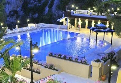 Last minute оферта! Почивка за Майски празници в Ladonia Hotel Adakule 5*, Кушадасъ, с 4 нощувки на база Ultra All Inclusive, транспорт и екскурзовод! - Снимка